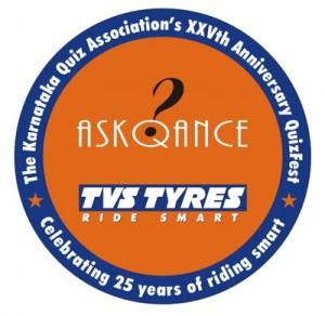 ASKQANCE 25th Anniversary
