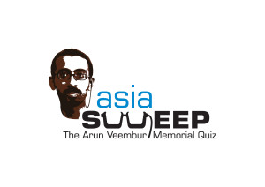 ASIA SWEEP LOGO_Page_1 (3)